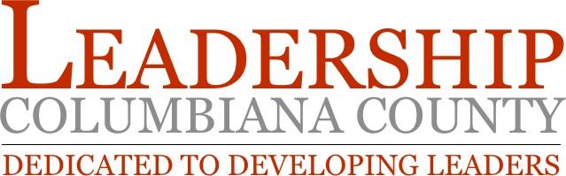 Leadership Columbiana County